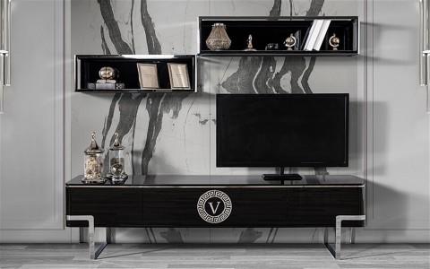 Velvet Tv Ünitesi